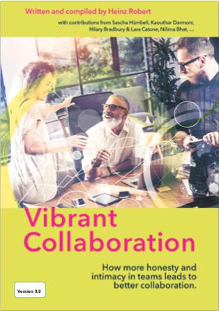 PDF Vibrant Collaboration